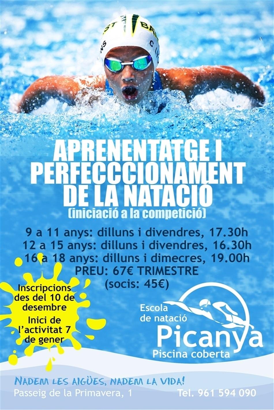 escola_perfeccionament_natacio