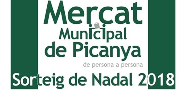 Premis per comprar al Mercat Municipal