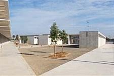 Habitatges adaptats per a persones majors