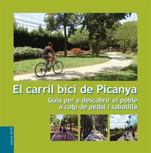 portada_guia_carril_bici