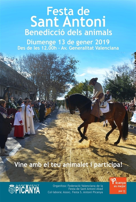 cartell_festa_sant_antonil_2019