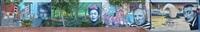 tres_murales