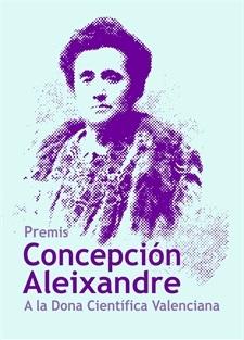 premi_concepcion_alexandre