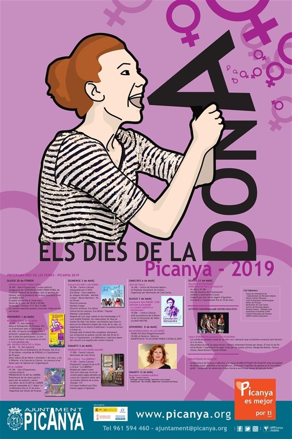 cartell_dies_dones_2019
