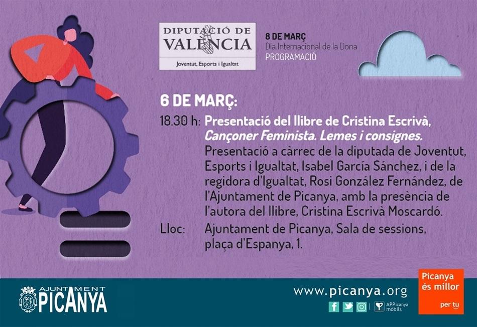 acte_presentacio_llibre_diputacio_2019