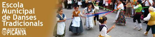 bnr_escola_danses_tradicionals_2012