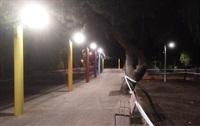 llum_cementeri_01
