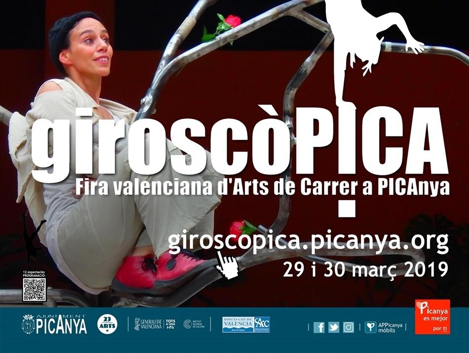 tanca_metro_giroscopica_2019_05