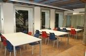 Obres nova Biblioteca i Centre d'Estudi Gener_2012 P1198033
