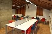 Obres nova Biblioteca i Centre d'Estudi Gener_2012 P1198052