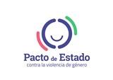 Logo_pacto_estado_contra_violencia_genero_color
