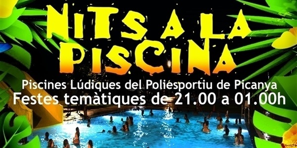 cartel_piscina_festes_nit