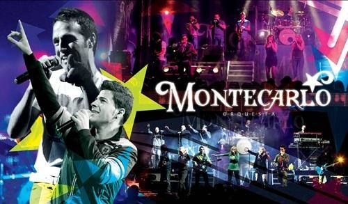 orquesta-espectaculos-montecarlo1