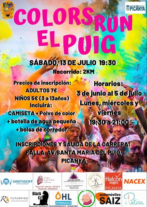 color_run_puig