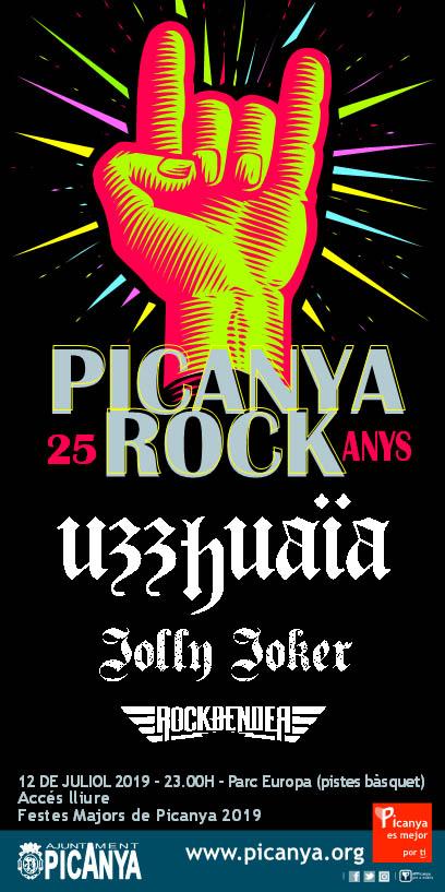 cartell_picanya_rock_2019