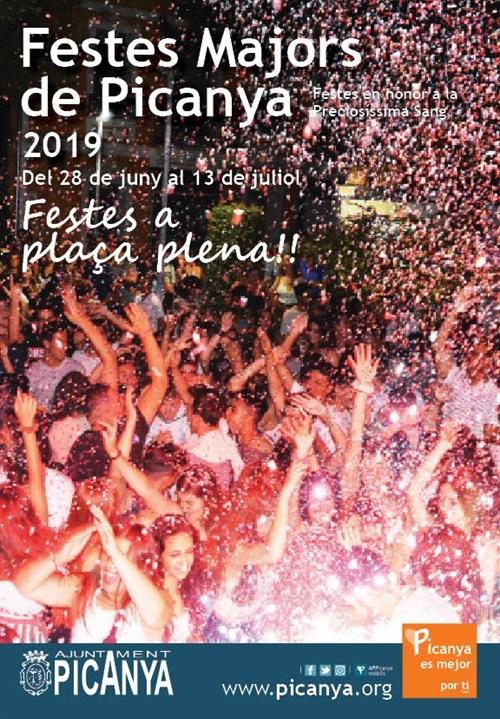 poster_festes_majors_2019