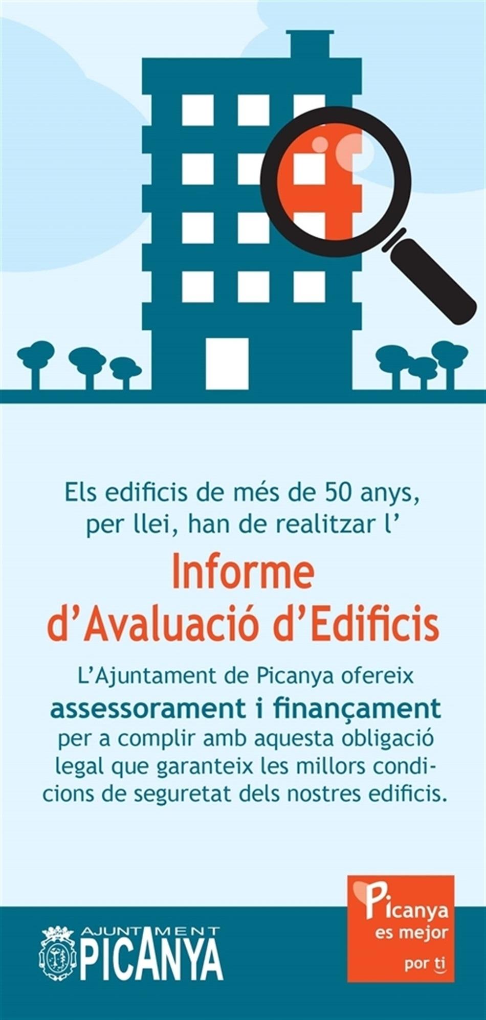 cartell_informe_evalucion_edificios