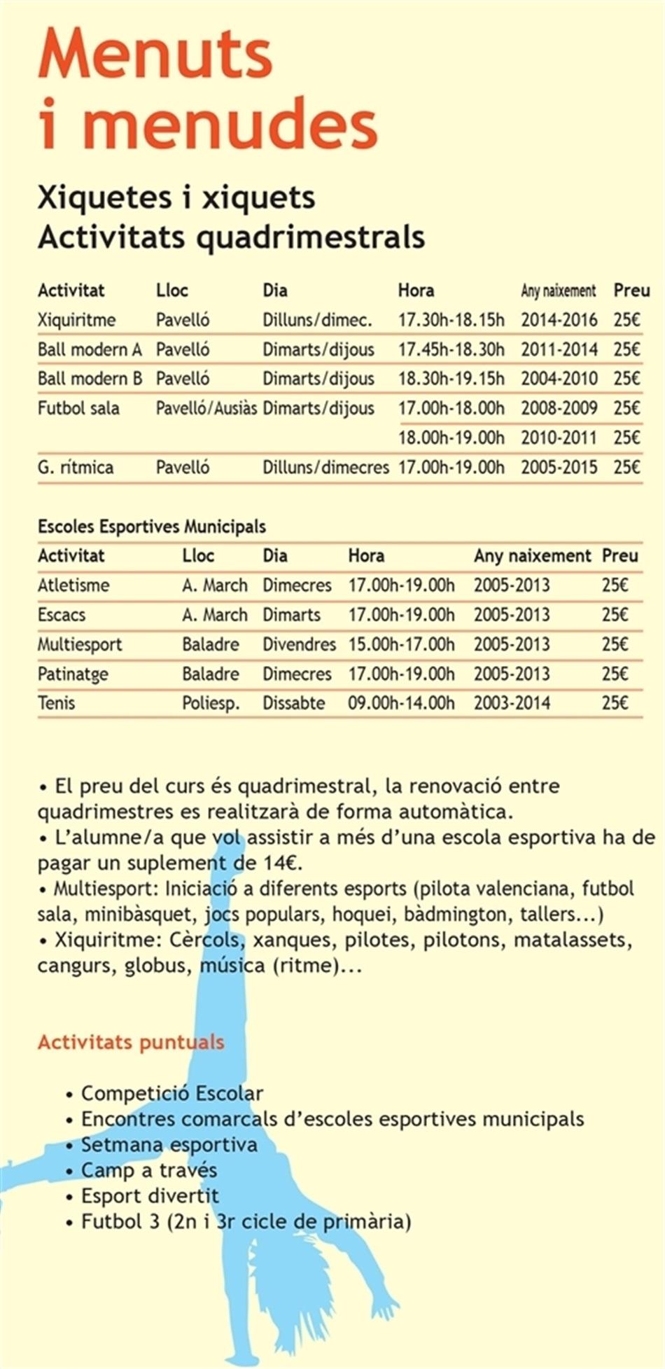 programa_activitats_esportives_18_19_menuts