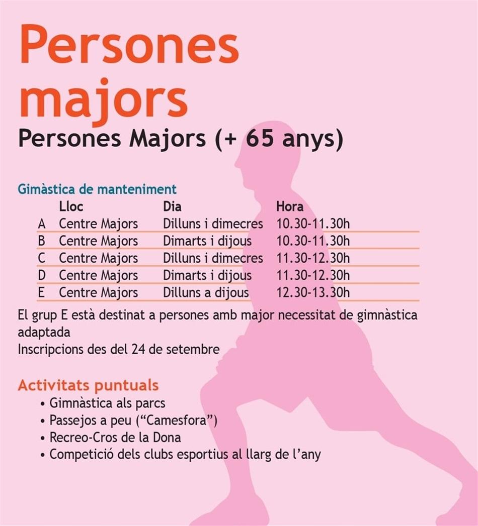 programa_activitats_esportives_18_19_majors