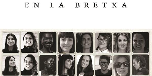 """Projecció del documental """"En la bretxa"""""""