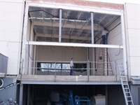 Sala de spinning 4