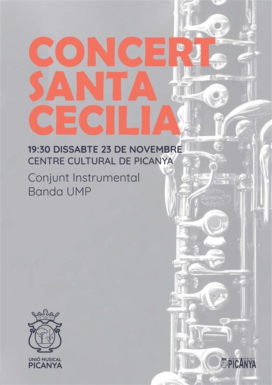 CARTELL CONCERT SANTA CECÍLIA 2019_compressed