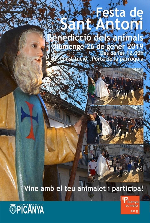cartell_festa_sant_antonil_2020