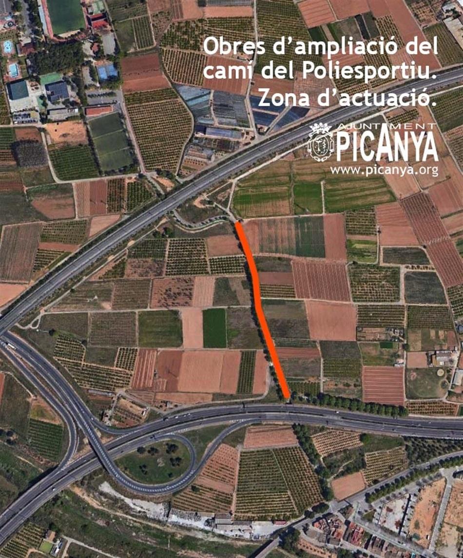 cami_poli_intervencio