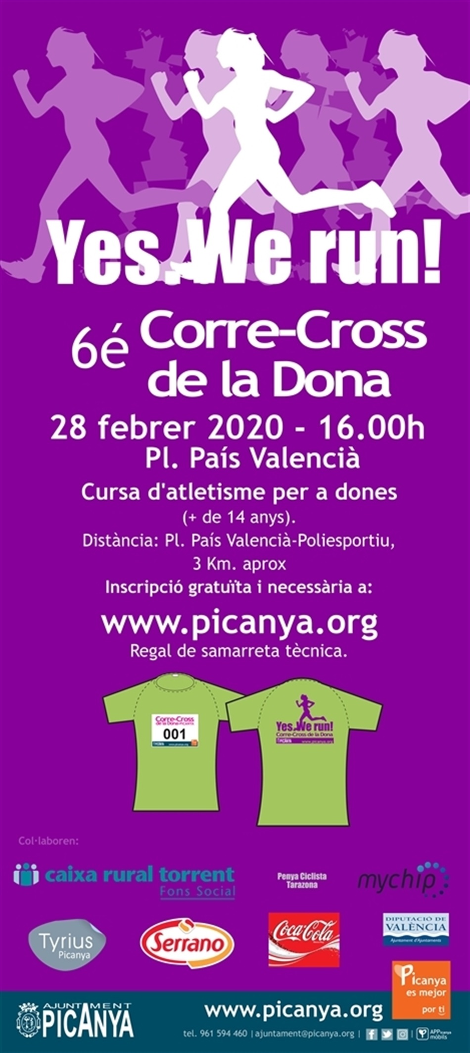 cartel_corre_cross_2020