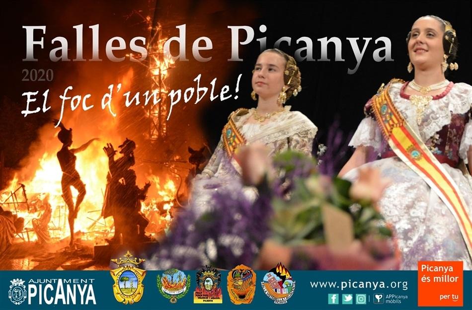 anunci_falles_picanya_2020