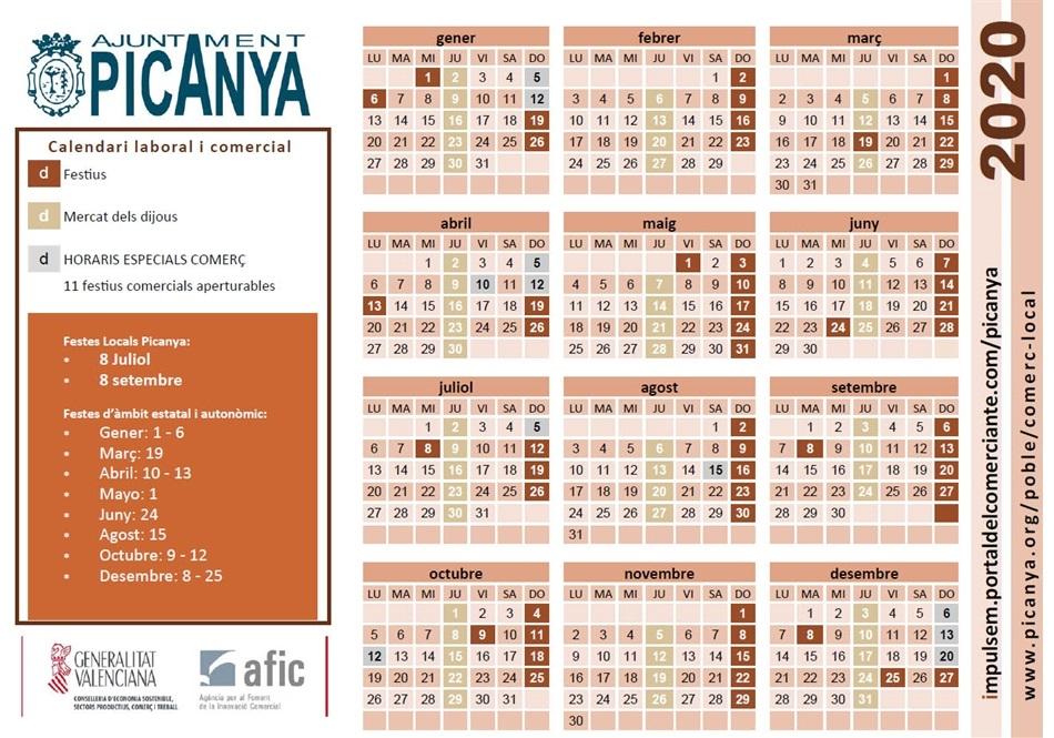 calendari_comercial_2020