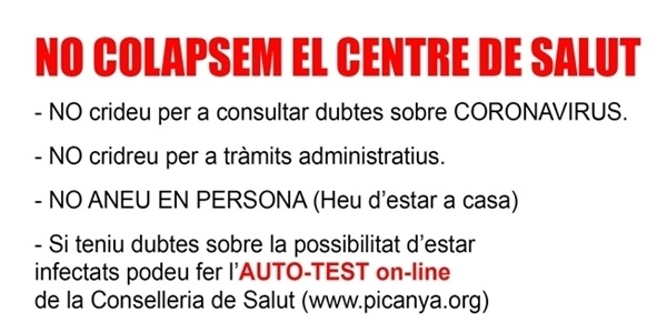 no_colapsem_centre_salut_2