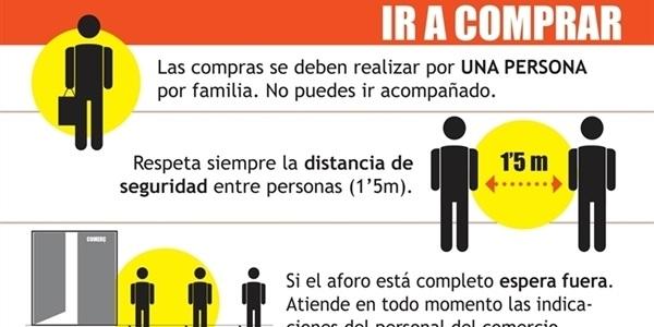 IR_A_COMPRAR_EN_PICANYA