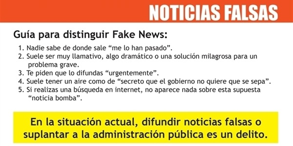 NOTIICAS_FALSAS
