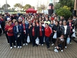 21 Recreo-Cross de la Dona. Participants de Massanassa P3028789