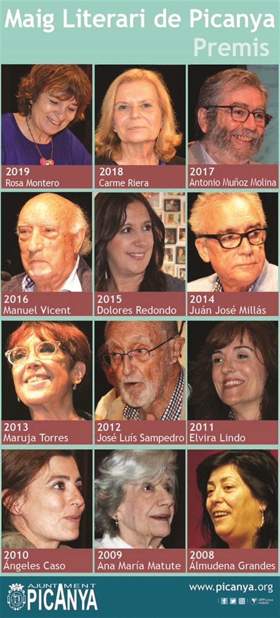 premis_maig_literari_plantilla_tots