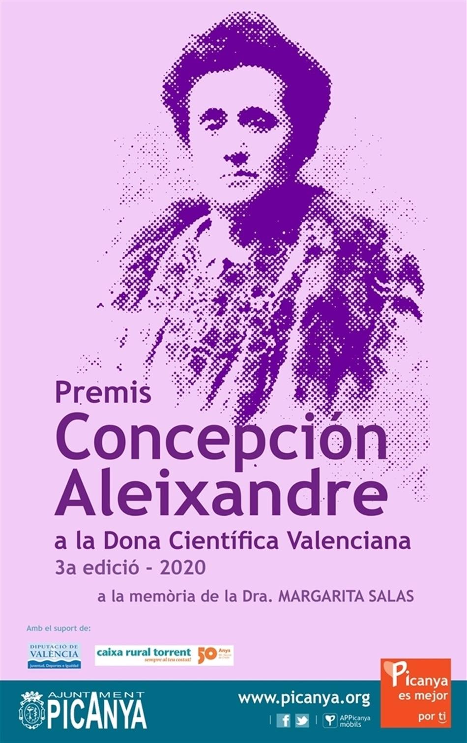 premi_concepcion_alexandre_cartell_2020