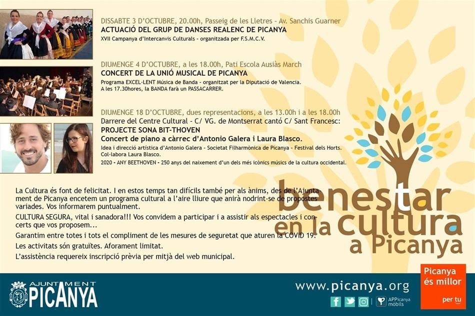 benestar_cultura_09_2020t