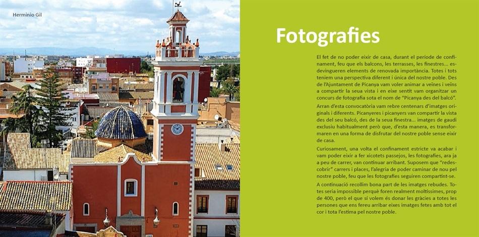 confinarts_fotos_1