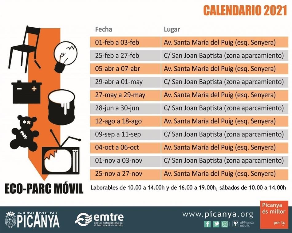 calendari_eco_parc_mobil_2021