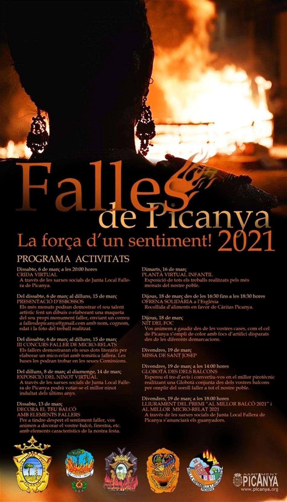 cartell_falles_2021