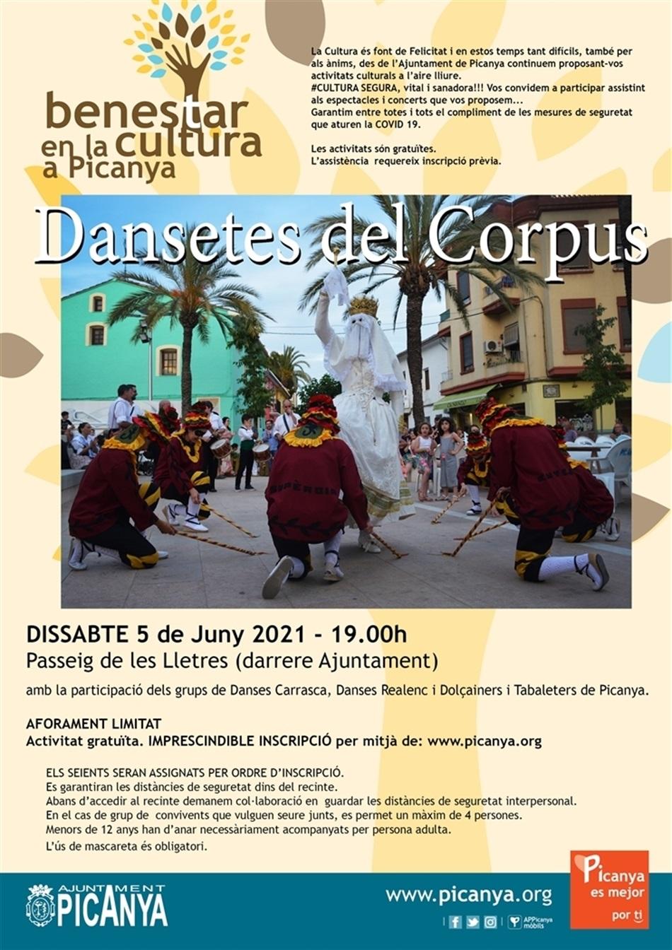 dansetes2021
