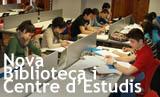 fotogaleria_nova_biblioteca_i_centre_estudis
