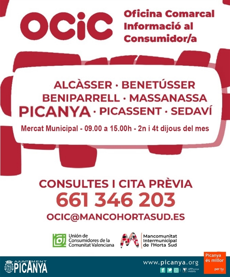 oficina_info_consumidor