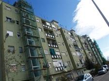 Instal·lació de 5 ascensors a l'edifici Pau núm. 4-12 i rehabilitació de façana i coberta