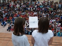 Encontre Escoles de Picanya 27_04_2012  P4279866