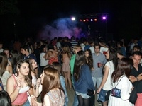 Festa Interpenyes 2012 P5130019