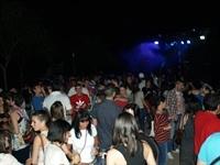 Festa Interpenyes 2012 P5130020