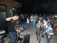 Festa Interpenyes 2012 P5130022