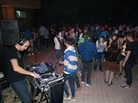 Festa Interpenyes 2012 P5130023